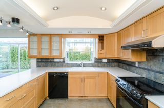 Photo 19: 7831 MALAHAT Avenue in Richmond: Broadmoor House for sale : MLS®# R2625745