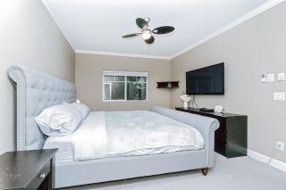 "Photo 15: 214 22150 DEWDNEY TRUNK Road in Maple Ridge: West Central Condo for sale in ""Falcon Manor"" : MLS®# R2612776"