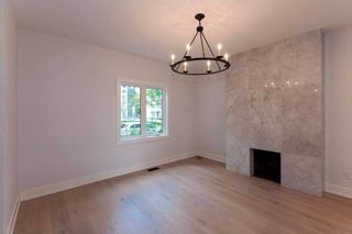Photo 3: 51 Mountview Avenue in Toronto: High Park North House (2-Storey) for sale (Toronto W02)  : MLS®# W4658427
