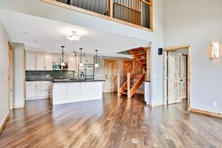 Photo 10: 303 2100A Stewart Creek Drive: Canmore Apartment for sale : MLS®# A1113991
