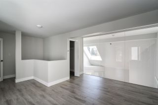 """Photo 11: 6 15989 MARINE Drive: White Rock Townhouse for sale in """"MARINER ESTATES"""" (South Surrey White Rock)  : MLS®# R2368588"""