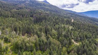 Photo 14: 2550 Southwest 10 Street in Salmon Arm: Foothill SW Vacant Land for sale : MLS®# 10209597