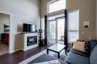 """Photo 9: 416 2477 KELLY Avenue in Port Coquitlam: Central Pt Coquitlam Condo for sale in """"SOUTH VERDE"""" : MLS®# R2571331"""