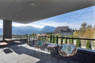 Photo 17: 2943 HUCKLEBERRY Drive in Squamish: University Highlands House for sale : MLS®# R2534724