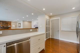Photo 14: 1288 VICTORIA Drive in Port Coquitlam: Oxford Heights House for sale : MLS®# R2573370