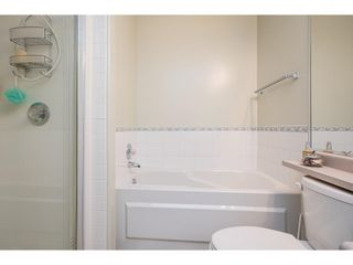 """Photo 25: 191 20391 96 Avenue in Langley: Walnut Grove Townhouse for sale in """"CHELSEA GREEN"""" : MLS®# R2621978"""