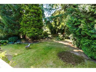 Photo 18: 714 IVY Avenue in Coquitlam: Coquitlam West House for sale : MLS®# V1131997