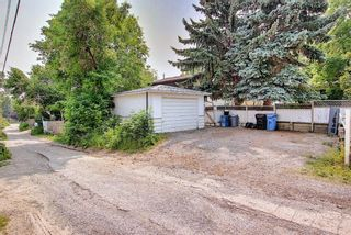 Photo 41: 420 Thornhill Place NW in Calgary: Thorncliffe Detached for sale : MLS®# A1146639