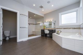 Photo 30: 3106 Watson Green in Edmonton: Zone 56 House for sale : MLS®# E4254841