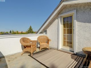 Photo 14: 3246 Irma St in VICTORIA: SW Rudd Park House for sale (Saanich West)  : MLS®# 785071