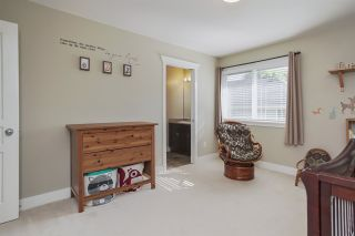 Photo 37: 14982 59A Avenue in Surrey: Sullivan Station House for sale : MLS®# R2487864