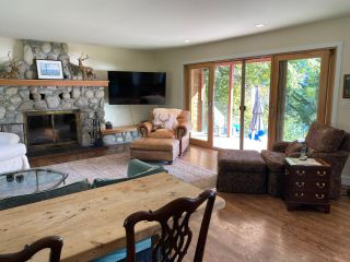 Photo 9: 5930 STAFFORD ROAD in Nelson: House for sale : MLS®# 2461427