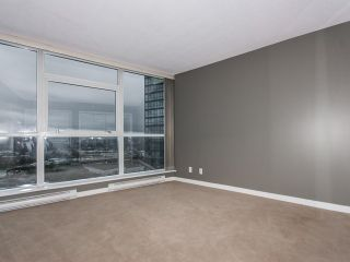 """Photo 6: 1504 2225 HOLDOM Avenue in Burnaby: Central BN Condo for sale in """"LEGACY TOWERS"""" (Burnaby North)  : MLS®# V987068"""