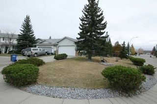 Photo 46: 2 WEST ANDISON Close: Cochrane House for sale : MLS®# C4141938