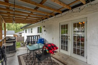 Photo 28: 8081 CADE BARR Street in Mission: Mission BC House for sale : MLS®# R2615539