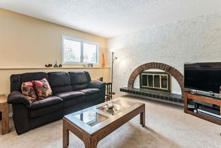Photo 15: 11819 Elbow Drive SW in Calgary: Canyon Meadows Detached for sale : MLS®# A1071296