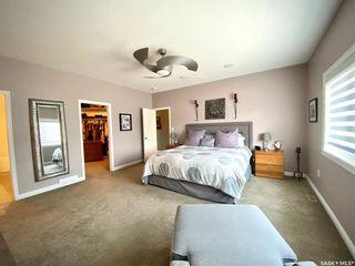 Photo 22: 537 Century Crescent in Langenburg: Residential for sale : MLS®# SK873868