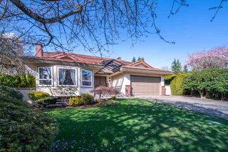 Photo 3: 2123 KNIGHTSWOOD Place in Burnaby: Forest Hills BN House for sale (Burnaby North)  : MLS®# R2566747