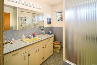 Photo 20: 1756 Gonzales Ave in : Vi Rockland House for sale (Victoria)  : MLS®# 870794