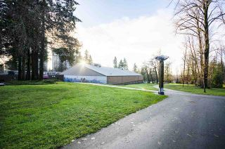 """Photo 38: 1501 9595 ERICKSON Drive in Burnaby: Sullivan Heights Condo for sale in """"Cameron Tower"""" (Burnaby North)  : MLS®# R2525113"""