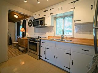 Photo 5: 3077 STEVENS ROAD: Loon Lake House for sale (South West)  : MLS®# 161487