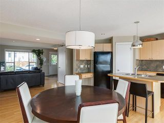 Photo 18: 168 TUSCANY SPRINGS Circle NW in Calgary: Tuscany House for sale : MLS®# C4073789