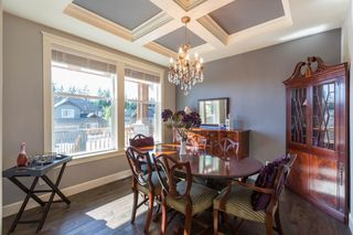 """Photo 4: 1493 CADENA Court in Coquitlam: Burke Mountain House for sale in """"Southview at Burke Mountain"""" : MLS®# R2180226"""
