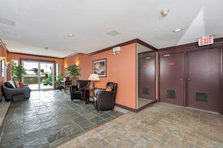 Photo 18: 201 275 First St in : Du West Duncan Condo for sale (Duncan)  : MLS®# 871913