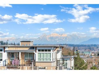 "Photo 15: 408 6440 194 Street in Surrey: Clayton Condo for sale in ""WATERSTONE"" (Cloverdale)  : MLS®# R2441400"