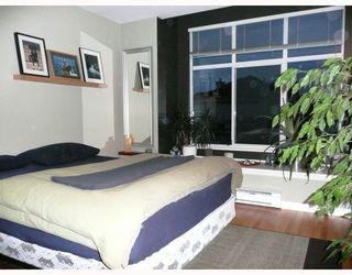Photo 7: 59 6588 BARNARD Drive in Richmond: Terra Nova Townhouse for sale : MLS®# V689062