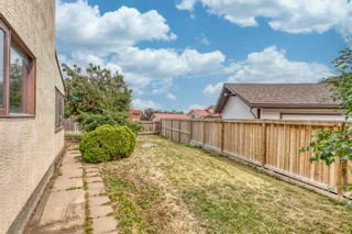 Photo 42: 315 Ranchlands Court NW in Calgary: Ranchlands Detached for sale : MLS®# A1131997