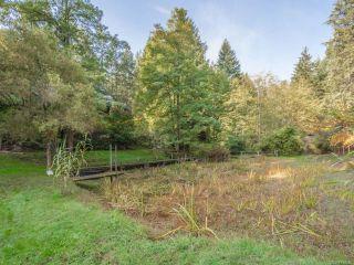 Photo 20: 2918 Holden Corso Rd in NANAIMO: Na Cedar House for sale (Nanaimo)  : MLS®# 799986