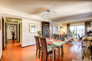 Photo 6: 601 2528 E BROADWAY in Vancouver: Renfrew Heights Condo for sale (Vancouver East)  : MLS®# R2513112