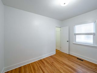 Photo 23: 537 18 Avenue NW in Calgary: Mount Pleasant Detached for sale : MLS®# A1152653