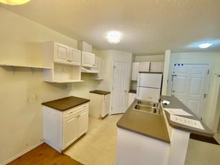Photo 8: 410 290 Shawville Way SE in Calgary: Shawnessy Apartment for sale : MLS®# A1138417