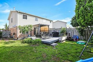 Photo 23: 25 Elford Drive in Clarington: Bowmanville House (2-Storey) for sale : MLS®# E5265714