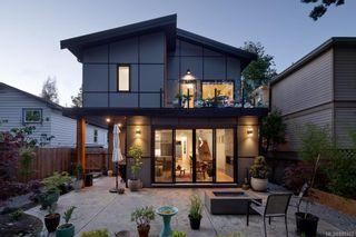 Photo 2: 1753 Adanac St in Victoria: Vi Jubilee House for sale : MLS®# 840303