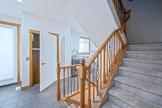 Photo 37: 17 Aspen Ridge Close SW in Calgary: Aspen Woods Detached for sale : MLS®# A1097029