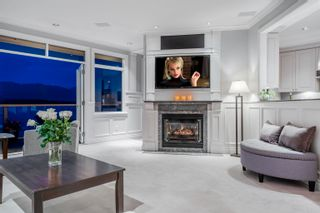 Photo 6: 3197 POINT GREY Road in Vancouver: Kitsilano House for sale (Vancouver West)  : MLS®# R2613343