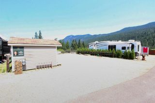 Photo 1: C64 2698 Blind Bay Road: Blind Bay Vacant Land for sale (South Shuswap)  : MLS®# 10232380
