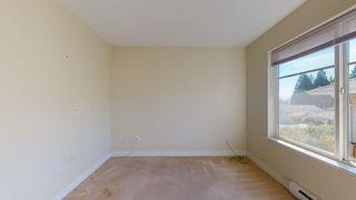 Photo 14: 6351 TYLER Road in Sechelt: Sechelt District House for sale (Sunshine Coast)  : MLS®# R2619563