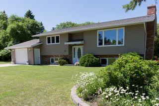 Photo 35: 21 Peters Street in Portage la Prairie RM: House for sale : MLS®# 202115270