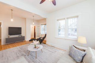Photo 4: 260 Duffield Street in Winnipeg: Deer Lodge House for sale (5E)  : MLS®# 202000859