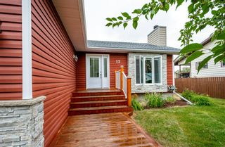 Photo 3: 12 West Heights Drive: Didsbury Detached for sale : MLS®# A1136791