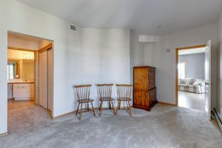 Photo 42: 1320 151 Country Village Road NE in Calgary: Country Hills Village Apartment for sale : MLS®# A1137537