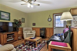 Photo 18: 3950 Williams Street: Peachland House for sale : MLS®# 10181184