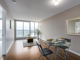"""Photo 6: 1408 9981 WHALLEY Boulevard in Surrey: Whalley Condo for sale in """"Park Place II"""" (North Surrey)  : MLS®# R2129602"""