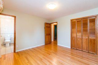 Photo 13: 2633 TWEEDSMUIR Avenue in Prince George: Westwood House for sale (PG City West (Zone 71))  : MLS®# R2604612
