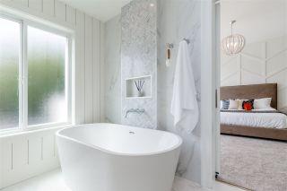 "Photo 20: 2836 MCKENZIE Street in Surrey: Crescent Bch Ocean Pk. House for sale in ""Crescent Beach"" (South Surrey White Rock)  : MLS®# R2403365"