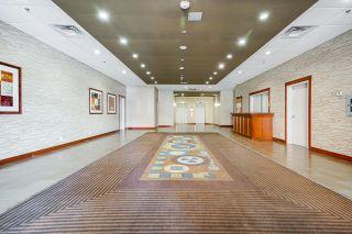 """Photo 5: 316 14333 104 Avenue in Surrey: Whalley Condo for sale in """"Park Central"""" (North Surrey)  : MLS®# R2601216"""